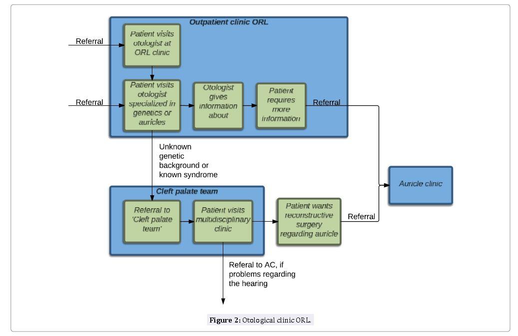 The Nijmegen Auricle Consultation: How We Do It?