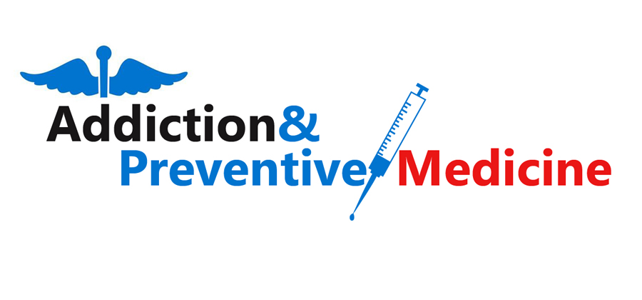 Journal of Addiction and Preventive Medicine