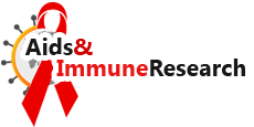 Journal of AIDS and Immune Research