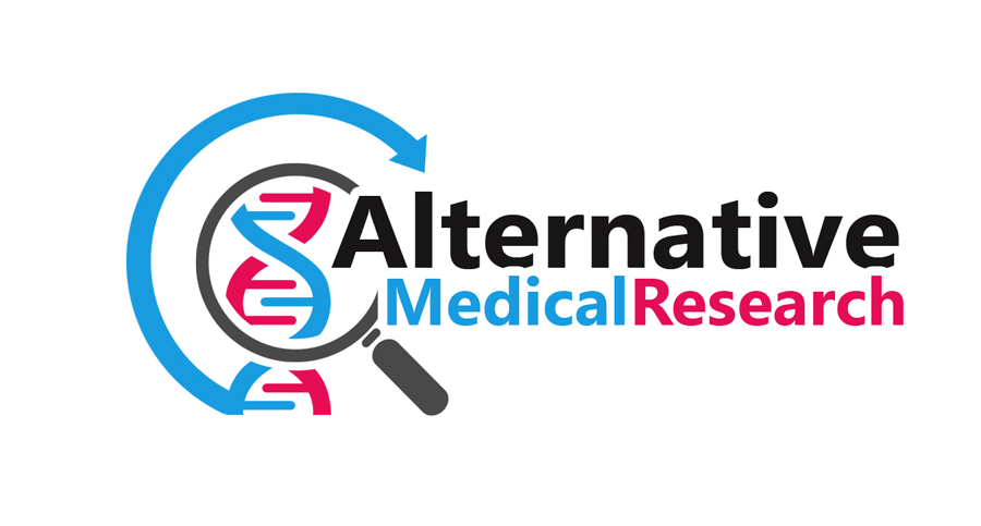 Journal of Alternative Medical Research