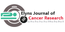 Elyns Journal of Cancer Research