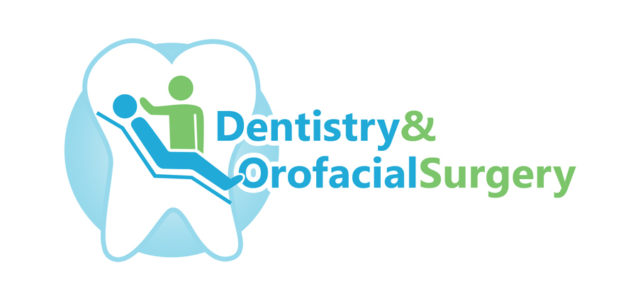 Journal of Dentistry and Orofacial Surgery