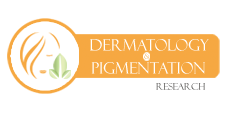 Journal of Dermatology and Pigmentation Research