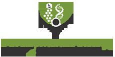 Journal of  Developmental Biology and Regenerative Medicine