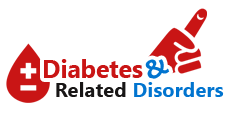 Journal of Diabetes and Related Disorders