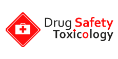 Journal of Drug Safety and Toxicology