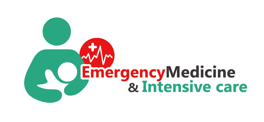 Journal of Emergency Medicine and Intensive Care