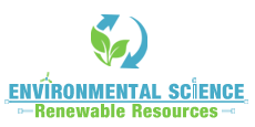 Journal of Environmental Science and Renewable Resources
