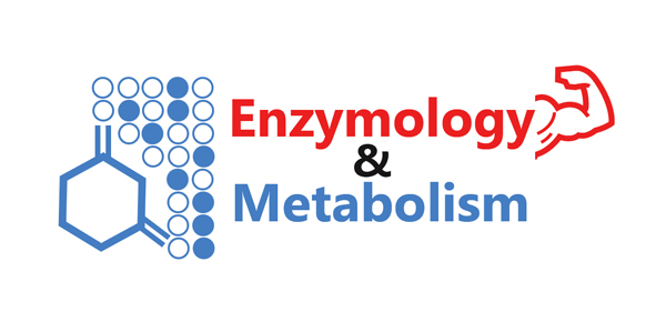 Enzymology and Metabolism Journal