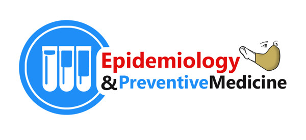Journal of Epidemiology and Preventive Medicine