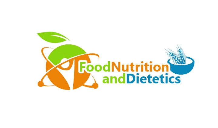 Journal of Food, Nutrition and Dietetics