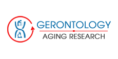 Journal of Gerontology and Aging Research