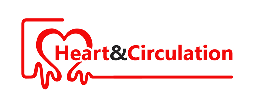 Journal of Heart and Circulation