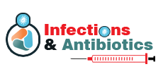 Journal of Infections and Antibiotics