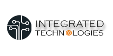 Journal of Integrated Technologies