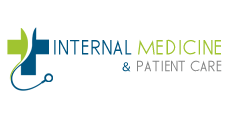 Journal of Internal Medicie and Patient Care