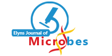 Elyns Journal of Microbes