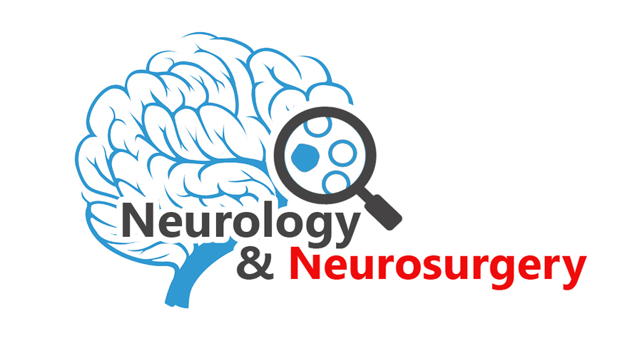 Journal of Neurology and Neurosurgery