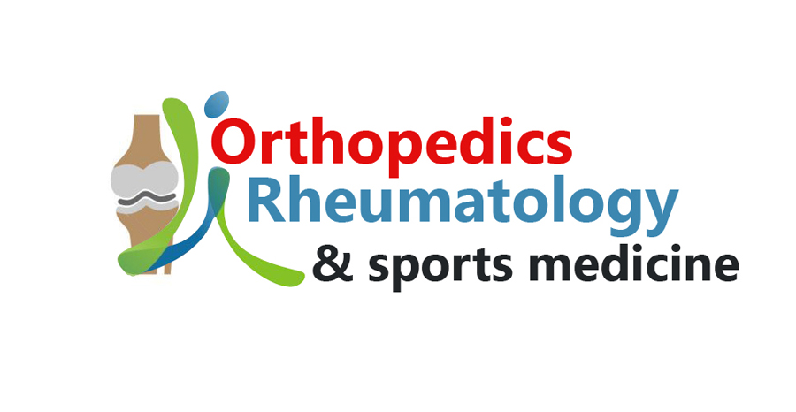 Journal of Orthopedics, Rheumatology and Sports Medicine