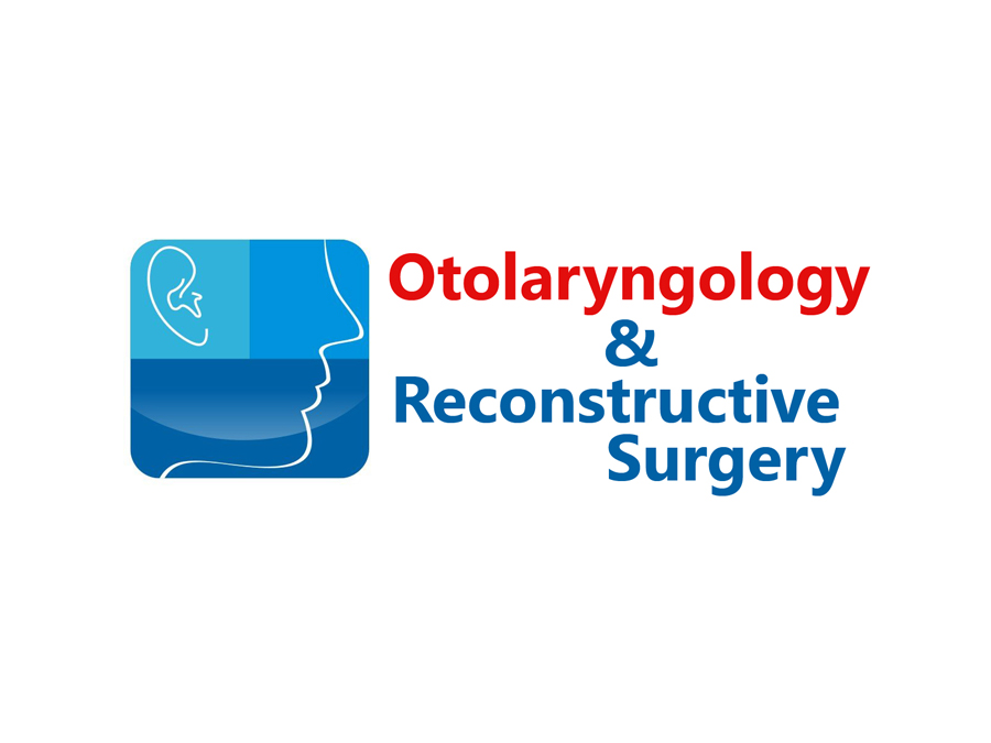 Journal of Otolaryngology and Reconstructive Surgery