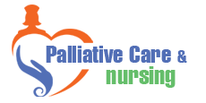 Journal of Palliative Care and Nursing