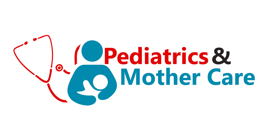 Journal of Pediatrics and Mother Care