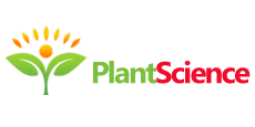 Journal of Basic and Applied Plant Science