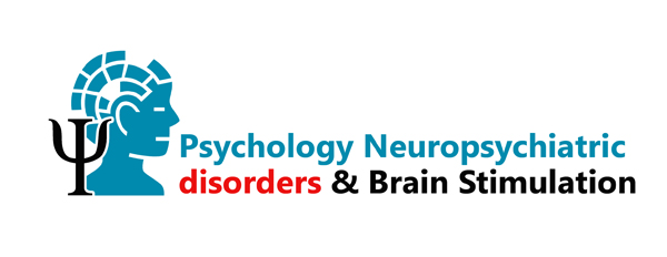 Journal of Psychology, Neuropsychiatric disorders and Brain Stimulation