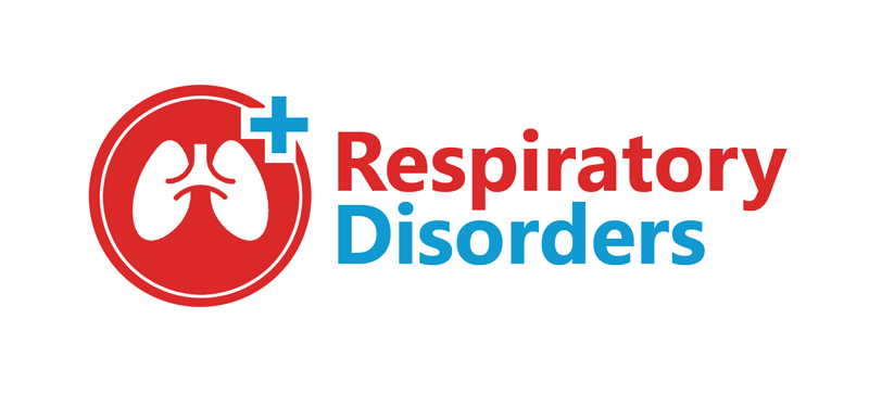 Journal of Respiratory Disorders
