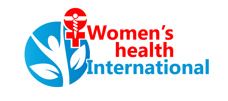 Womens Health International